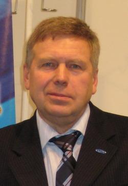 Директор ЗАО